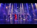 Танцы Вступительный танец Jonte' Ya rude сезон 2 серия 15