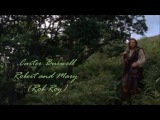 Carter Burwell - Robert and Mary (Rob Roy)