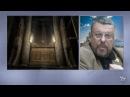 План Соломона и китайская доктрина датун А Девятов