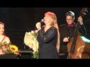 Greckie wino Pamieci Anny German Vladyslava Vdovychenko Justyna Reczeniedi