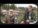 Почему Россия обречена на потерю земель Гражданская оборона 07 02 2017