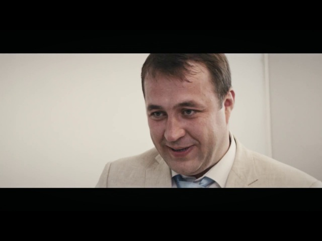 Mozalan №197 Istemesen goturmessen Official Video 2016