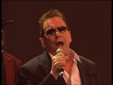 Udo Lindenberg + Panikorchestra &amp Eric Burdon   We Gotta Get Out Of This Place 2004
