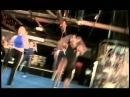 Kathy Smith Body Combat Cours de Fitness Aérobic