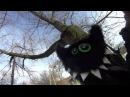 Leśne Licho Leśne Licho OFFICIAL VIDEO