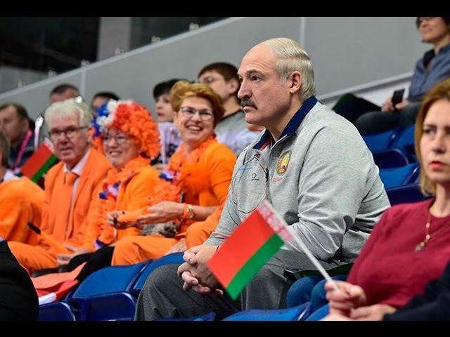 Пласкавіцкі: Міністры Лукашэнкі думаюць пра мірную перадачу ўлады | Что дальше б...