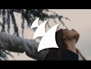 ANGEMI Becko - Ill Catch You (Official Music Video)