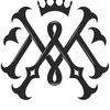 MILANGEL / BRASCHI меховой салон