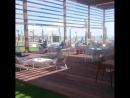 📝Записки турагента... Пляж и бар на пляже в Rixos Premium Belek 😎