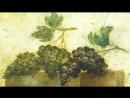 Tourdion Quand je bois du vin clairet Coro Zaccaria da Teramo Paolo Speca