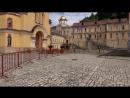 Абхазия своим ходом. Новый Афон. Монастырь. Идем внутрь храма