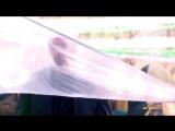 Inch kochel ays sere - Episode 11 - Инч кочел айс сере - 11 серия