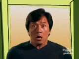 Приключения Джеки Чана 1