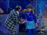 Елена Воробей и Юрий Гальцев - Возьмите меня