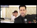 Nazir Habibow - Yarym [2015] Behisht (Toy aydymy)