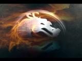 Обзор Mortal Kombat V1996 Turbo 30 Peoples (Молодость) Денди Wolfing