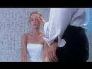Надежда как свидетельство жизни. 2008г. (драма) в гл. рол.: Анастасия Панина