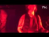 10 Centhron-666 (Live 2015)