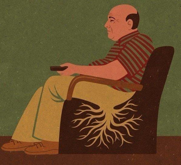 Философия в картинках - Страница 2 XaNrxChKhMM
