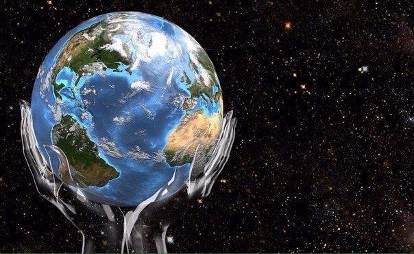 Философия в картинках - Страница 2 Q6bnW-pcMpY