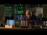Тайны загадки и секреты квантовой физики. 1 серия. Кошмар Эйнштейна
