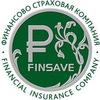 Finsave_Страхование_Сочи