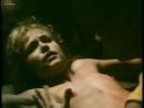 груповое сексуальное насилие(изнасилование,rape) из фильма Savage Streets - Linnea Quigley