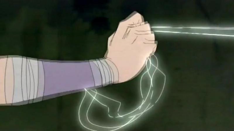Sasuke vs Itachi - Hero - Skillet-Клип Amv по анимеanime Naruto ShippuudenНаруто Шиппуден