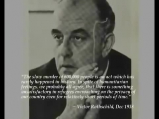 The Truth Behind The Rothschild Family Worlds Only Trillionaires