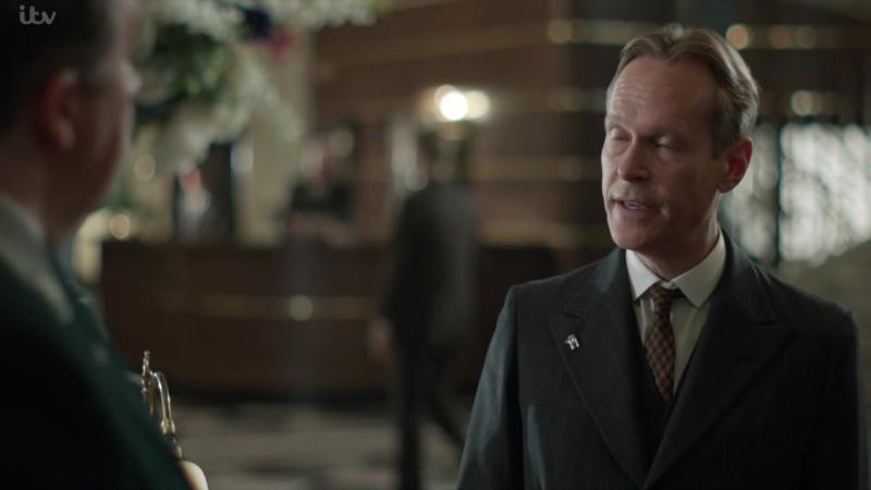 Алкион 1 сезон 3 серия coldfilm смотреть онлайн без регистрации