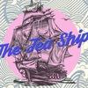 The Tea Ship