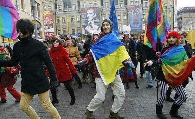 Русский прапор ебет гея видео 7 фотография