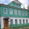 Tsentralnaya-Rayonnaya-Biblioteka Imeni-Potanina