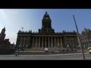 BBC How We Built Britain ' The North Full Steam Ahead Как строилась Британия ' Север вперёд на всех парах