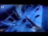 Jam &amp Spoon ft. Plavka - Kaleidoscope Skies (1997)