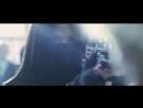 Мот feat. Бьянка - Абсолютно Всё (Премьера клипа_ 2015) - 240P