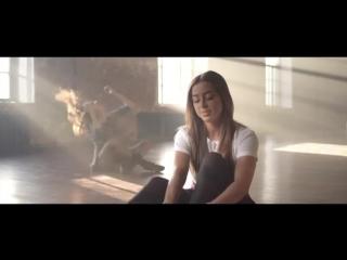 Sevak feat Varda- Когда Мы С Тобой