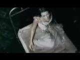 Sarah @ Tic Tac Toe - Nie Wieder  (1999 HD)