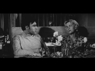 Иванов катер (КС им. Горького, 1972)