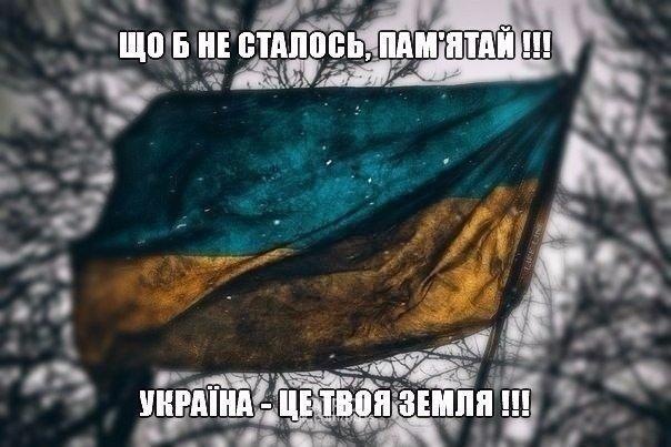 В Нидерландах определили дату дебатов по ассоциации с Украиной - Цензор.НЕТ 2679