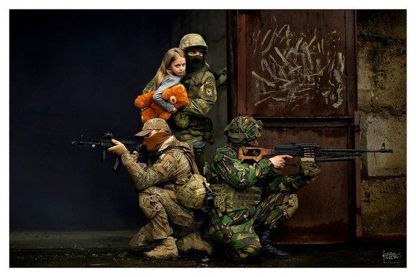 В Нидерландах определили дату дебатов по ассоциации с Украиной - Цензор.НЕТ 2589