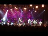 Catharsis 20 лет. Оркестр Глобалис. Bud Arena Moscow. 05.11.16 - Призрачный свет.
