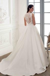 Свадебные платья lady white официальный сайт
