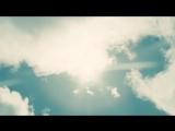UMEK - The Four Seasons _ Melodic Techno