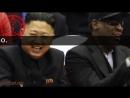 I 10 episodi più incredibili del dittatore Kim Jong un Nord Corea
