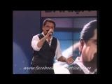 Ibrahim Tatlıses - Muradı Böyle ibo Show Uzun Hava