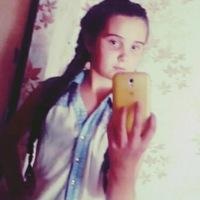Оксана Рыбак