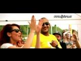Sasha Lopez feat Radio Killer -Perfect Day