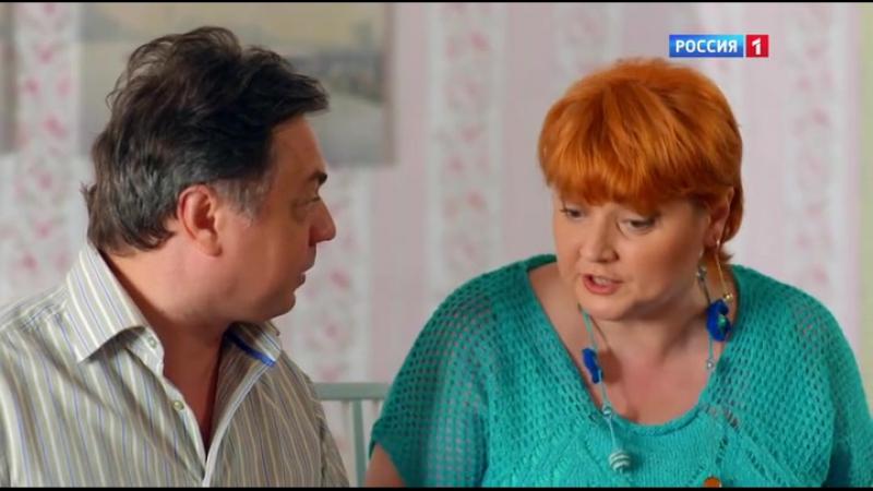 Василиса 59 серия из 60 серий эфир от 16 02 2017