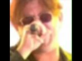 #Коледа  мой монтаж видео, и добавление слайд фото, и песня ...